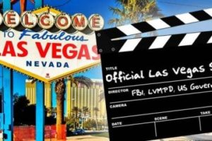 Anonymous Donor to Pay Tens of Thousands of Dollars to Destroy Evidence in Las Vegas Shooting As FBI Admits No Clue on Motive