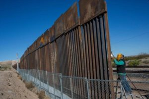 Here's How To Make Mexico Pay For The Wall!