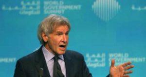 "At ""World Government Summit,"" Globalists Push UN Agenda 2030"