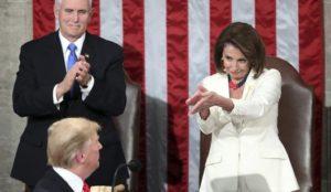 Democrats Can't Hide Crazy!