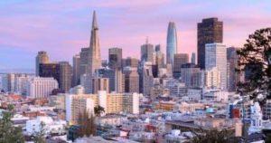 Western U.S. Cities Run Rampant With Squalor