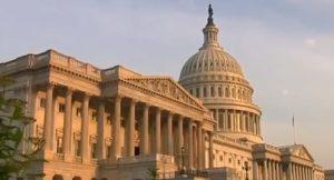 A simple solution to solve legislative gridlock