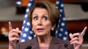 How Nancy Pelosi Earned Her Fortune May Surprise You - Average Citizen Would Be Targeted For The Same Thing