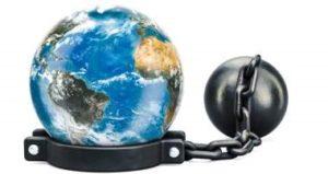 "UN Summit Seeks ""New World Order"" to ""Transform the Way We Live"""