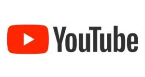 Google Insider: YouTube Blacklisted Results Critical of Federal Reserve