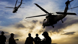 Overcoming Inertia: Why It's Time to End the War in Afghanistan