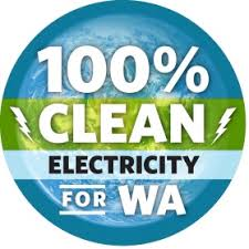 Are you angry as WA UTC begins to implement the 100% Clean Electricity Law??