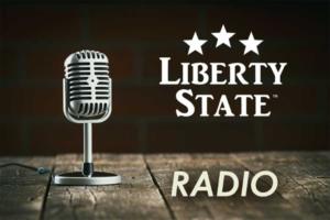 Liberty State Radio – Episode 19-01 – Intro