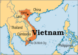 The Future for Vietnam