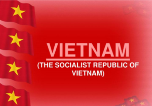 The Dead End of Socialism