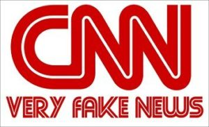 Does CNN--finally--need to have its broadcast license suspended or pulled?