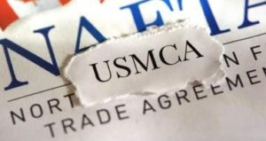 What's Really in the USMCA?  - A MUST READ!!!
