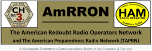 Rampart Sham – Part 1: AmRRON Attacked With Lies, Innuendos in Left Wing Driven Attack on Patriot Legislator