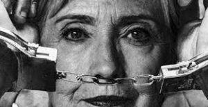 Secretary Hillary Clinton and the Deep State: A RICO Criminal Conspiracy
