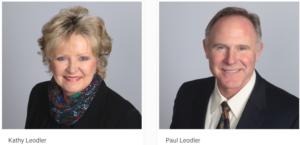 In Defense of WA Rep. Matt Shea: An Open Letter to Kathy & Paul Leodler