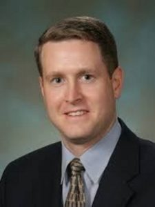 Press Release from Committee to Elect WA Rep. Matt Shea