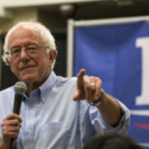 Taking Bernie and the Radical Left Seriously