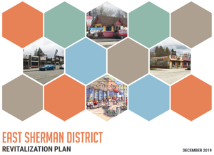 Coeur d'Alene's New CDA2030 Plan: 'East Sherman and Agenda 21'