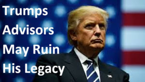 "CFR Pres. Richard Haas: ""USMCA is NAFTA plus TPP plus a few tweaks.""      - AND, Trump Hasn't a Clue!"