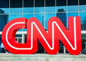 Debunking CNN's false climate scare reporting