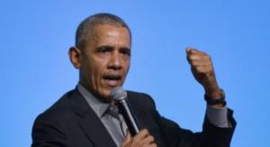 Obama Behind Northam's Anti-Gun 'Emergency,' Says Virginia State Police Officer