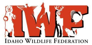 Who Is The Idaho Wildlife Federation?