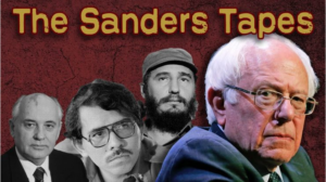 John Stossel – Sanders Scary History of Socialist Praise – clips show he can never take the White House