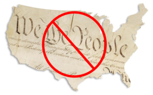 What a Constitutional Convention Will ABSOLUTELY Not Do!