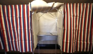COVID-19 must not push U.S. to dangerous online voting