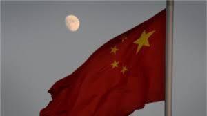 Chinese Government Pressured EU To Alter Report On Coronavirus Disinformation