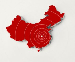 McLaughlin-Poll: Americans are United Against Virus, Overwhelmingly Distrust China