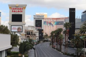 Something Amazing Just Happened in Vegas…and The Whole World Needs to Know About It.
