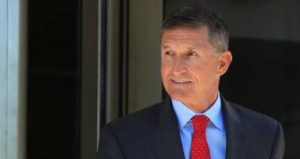 With Flynn Cleared and U.S. Outraged, Deep State Freaking Out