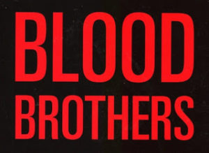 'Blood brothers': Barack Obama, Lindsey Graham, and John McCain