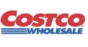Dear Costco, Here's My Membership Card. Stuff it!... along with your Maoist mandatory face mask policy.