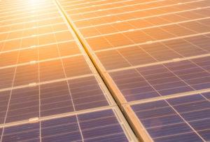 A billion dollar solar boondoggle in Vegas
