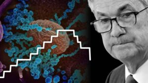 The Federal Reserve: More Lethal Than Coronavirus