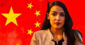 Republicans' Responsibility For Socialism's Comeback