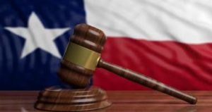 Did a Judge Just Rule That the Democrats May Steal Texas Via Vote-by-mail?