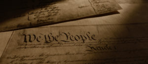 Lack of understanding about government puts liberty in jeopardy