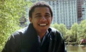 Obama & Me: How I Knew Obama Was a Bad Guy Before Anyone Else