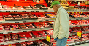 How Congress Could and Should Modernize Federal Regulation of Meat Inspection