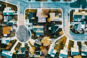 Understanding property tax relief under CARES Act