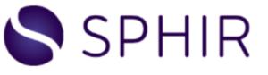 What is Sphir? - FAQ's About Sphir
