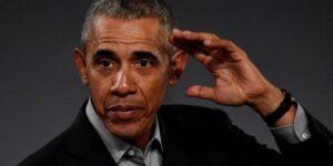 Levin: 60 Million Americans Got Swine Flu, Obama and Biden Stopped Testing