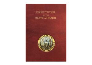The Illegalities of PHD's Mandatory Mask Order for Kootenai County, ID