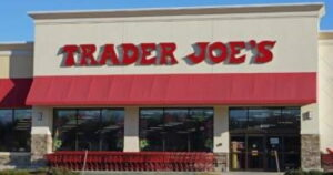 """Reversing Course, Trader Joe's Tells """"Woke"""" Mob to Pound Sand on Racism Demands"""