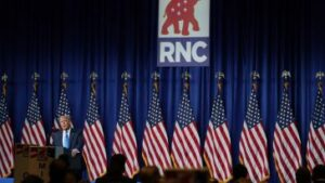 """RNC Officially Condemns """"Anti-Hate"""" Southern Poverty Law Center"""