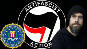 BOMBSHELL: Federal intelligence officials cloned phones to surveil and map entire structure of Antifa / BLM terrorist operations in preparation for mass arrests