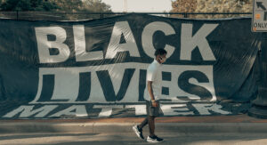 More Idaho government institutions get behind Black Lives Matter